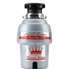 Waste King Legend 3200 garbage disposal