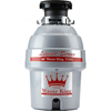Waste King Legend 3300 Garbage Disposal