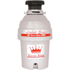 Waste King Legend 8000 garbage disposal