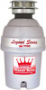 waste-king-legend-9980-garbage-disposal