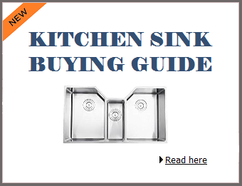 How to buy a kitchen sink