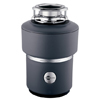 InSinkErator Evolution Essential Garbage Disposal